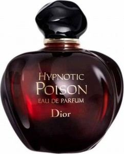 Christian Dior Hypnotic Poison Woda Perfumowana 100 ml TESTER + GRATIS