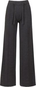 Spodnie MRZ w stylu retro