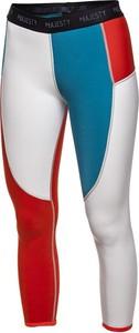 Spodnie termoaktywne damskie 17/18 Surface Majesty (Colour)