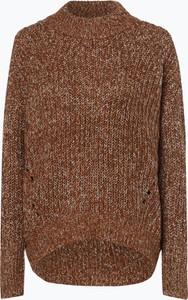 Sweter Opus z dzianiny w stylu casual