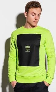 Bluza Ombre