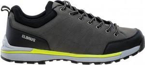 905c7fc21858c elbrus buty opinie - stylowo i modnie z Allani