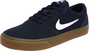 Nike Trampki niskie 'Chron'