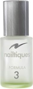Nailtiques Formula 3 | Odżywka do łamliwych paznokci 15ml - Wysyłka w 24H!