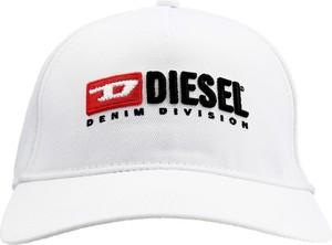 Czapka Diesel
