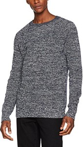 Sweter G-Star Raw