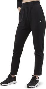Spodnie Nike z dresówki
