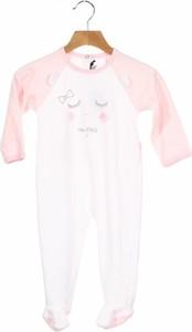Piżama Absorba