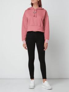 6eb78f60c Swetry i bluzy damskie Adidas, kolekcja lato 2019