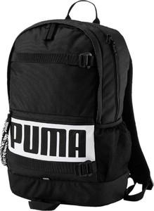 32b4611277d3c plecak puma flow backpack - stylowo i modnie z Allani