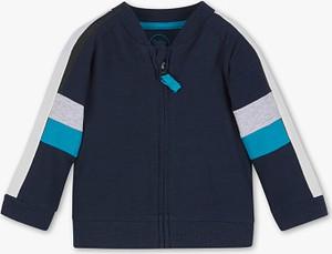 Bluza dziecięca Baby Club dla chłopców