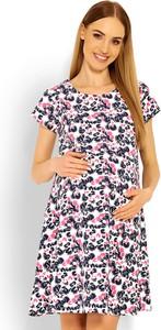 a5b16bc0bb sukienki ciążowe radom - stylowo i modnie z Allani