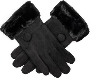 Rękawiczki Venezia