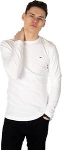 Koszulka z długim rękawem Tommy Hilfiger