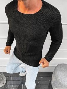 Sweter ozonee.pl w stylu casual