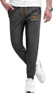 Spodnie sportowe Risardi