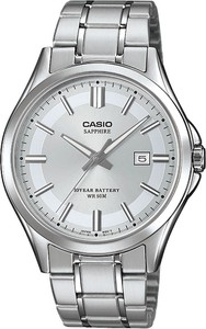 Casio Collection Men MTS-100D-7AVEF