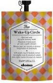 Davines The Wake-up Circle 50ml
