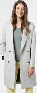 Płaszcz Scotch & Soda z dżerseju w stylu casual