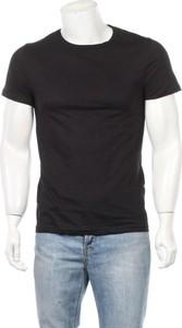 T-shirt Decathlon w stylu casual