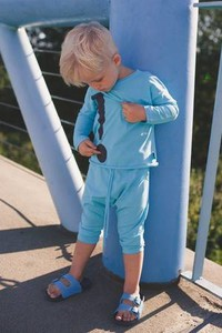 Bluzka dziecięca M-art-a-baby