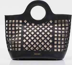 fa41d463bf3b2 duże torby damskie tanio - stylowo i modnie z Allani