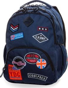 aa26b34379bdd cp plecaki - stylowo i modnie z Allani