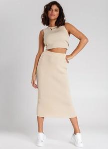 Spódnica Renee w stylu klasycznym