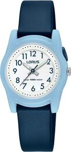 Lorus Kids R2385MX9