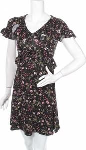 Sukienka F&F z krótkim rękawem