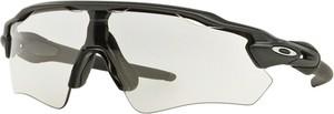 Okulary Przeciwsłoneczne Oakley OO 9208