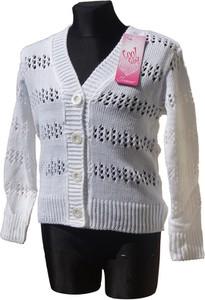 Sweter Jomar z bawełny