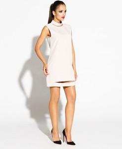 Sukienka Dursi mini