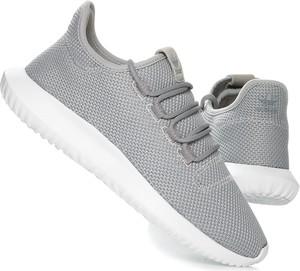 Buty sportowe eoryginalne.pl sznurowane w sportowym stylu tubular