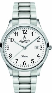 Atlantic Sealine 62346.41.13