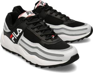 Fila Refined 2.0 Low - Sneakersy Męskie - 1010836.25Y