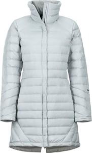Płaszcz Marmot w stylu casual