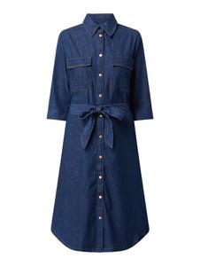 Sukienka S.Oliver w stylu casual mini