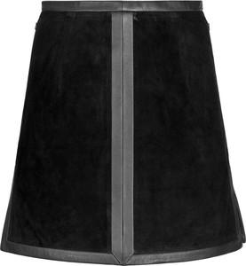 Spódnica Ochnik mini w stylu casual
