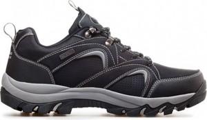 Buty sportowe Ivet.pl sznurowane w sportowym stylu