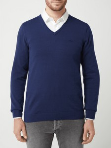 Sweter S.Oliver Red Label