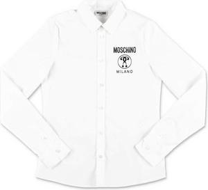 Koszula dziecięca Moschino