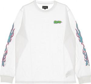 Bluza RIPNDIP z bawełny