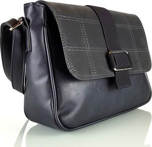 5bf4d68ce7e92 listonoszki torebki damskie - stylowo i modnie z Allani