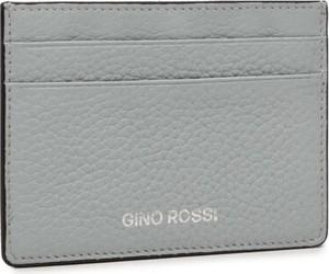 Portfel Gino Rossi