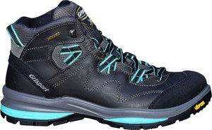 buty trekkingowe damskie wyprzedaż stylowo i modnie z Allani
