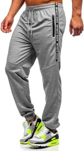 Spodnie sportowe Denley