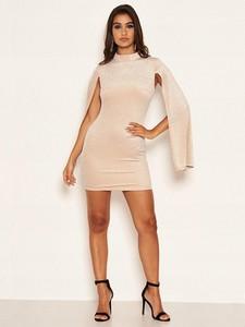 Sukienka Ax Paris mini