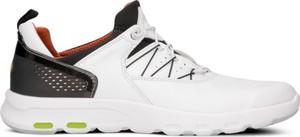 Buty sportowe Rockport sznurowane