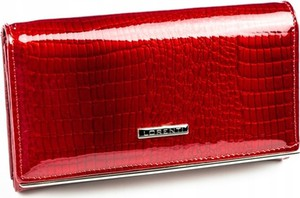 53d36ad3e500c luksusowe portfele damskie - stylowo i modnie z Allani